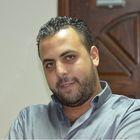 Fouad Gamal
