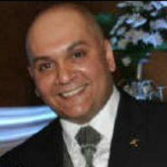 Khaldoun AbouTaleb