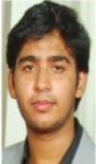 Niyas Sait