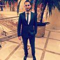 Mohammed Nour Kamal Kamel Abdallah A...