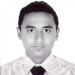 Pradeep Singh Dhami
