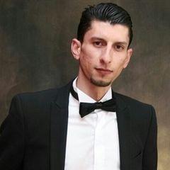 Osama Rahhal