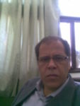 Sulieman Ashibani