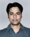 <b>Ripudaman Kaushik</b> - 11844609_20120523055042