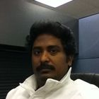 Anil Kumar Burra