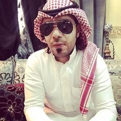 مسفر عبدالله علي alayyani