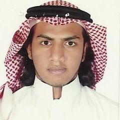 Abdulaziz Hanbali
