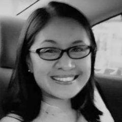 Theresa Marie Santos Dominguez