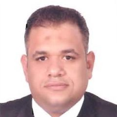 what are the warehouse manager duties and responsibilities    bayt    ibrahim nabih