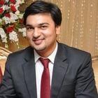 Khawaja Saad Ahmad