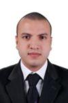 Ibrahim Mahdy
