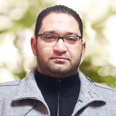 <b>Hossam Aboul Fotouh</b> Abdel Badei Ahmed - 7268509_20150617080224