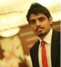 Faizan Uddin Qureshi