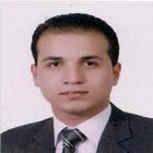 Hassan Farid Fahmy