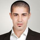 يوسف محمد يوسف محمد
