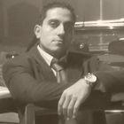 Islam Ahmed El Sayed Ebrahim