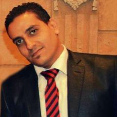 Islam Ahmed El Sayed