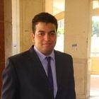 عاصم محمد