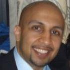 Abbas Taha