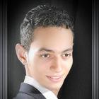 Elsaid Hassan Ahmed Elsadany