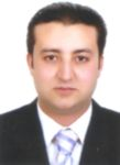 Yasser Aswad
