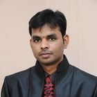 Razali Syed