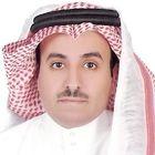 Hamad Al-Hajri