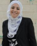 Rula Karahamad