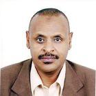 Tarig Salman