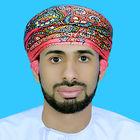Rashid Al-Abri