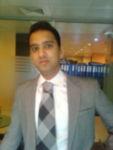 Ansab Bin Jawaid