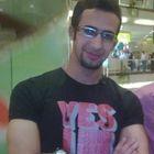 Yahia Abu Zed