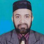 A . Aziz khan Aziz