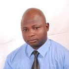 Nureni Adefajo