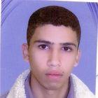 Hamza abu-khurma - 23429910_20140715182248