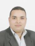 محمد رامز محمد