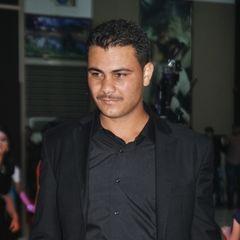 محمد عبد الحليم شيخي sheykhi