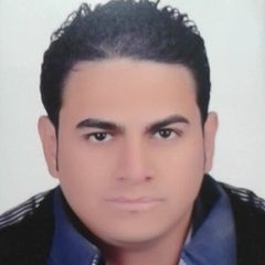 Hassan Elsherbiny