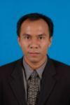 Hazrul Muhammad