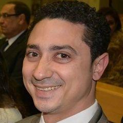 Ramy El Megresy