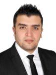 Ezzat Jamal AlDien
