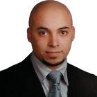 Zaid Shurafa