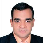 ahmed shaker mohamed abdul rahman