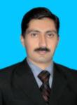 Muhammad Asif Qamar