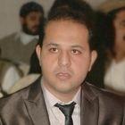 Muhammad Faisal Manzoor