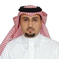 Adel Alghamdi