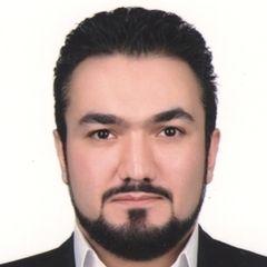 Soroush Youssefi