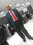 Afif Moghrabi