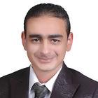 خالد حجاب
