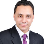 Ahmed elshayeb